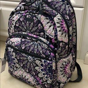 BACK 2 SCHOOL! VERA Essential Large Backpack
